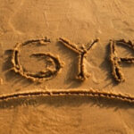Introducing Egypt Travel Blog (.com)
